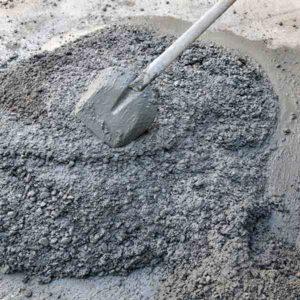Товарный бетон Люберцы