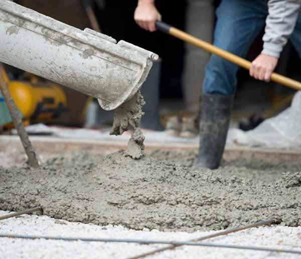 Керамзитобетон с доставкой цена за куб в москве завод по производству бетона челябинск