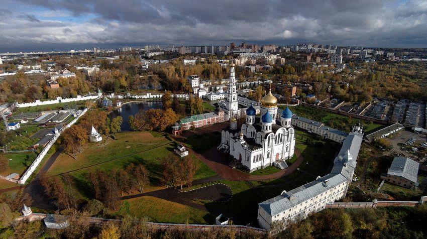Москва за работу куб бетона цена основные способы уплотнения бетонных смесей